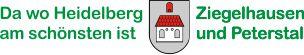 ZiegelhausenWeb
